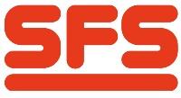Logo Sfs Group SAS