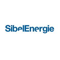 Logo Sibel Energie