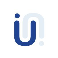 Logo Loqualist