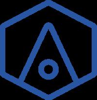 Logo Hubistaff