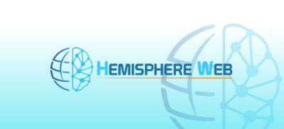 Hemisphere Web