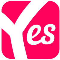 Logo Yespark