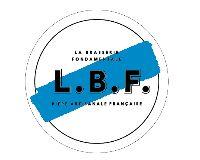 Logo LBF