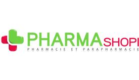 Logo Pharmacie Silvestre