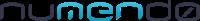 Logo Numendo