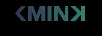 Logo MINK