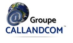 Logo Groupe