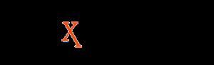 Logo Nexindep