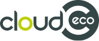 Logo Cloud Eco