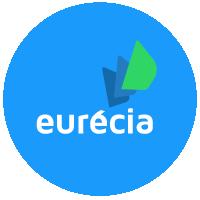 Logo Eurecia