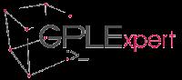 Logo Gplexpert