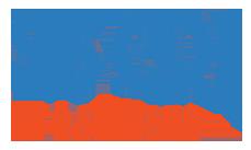 Logo SQI