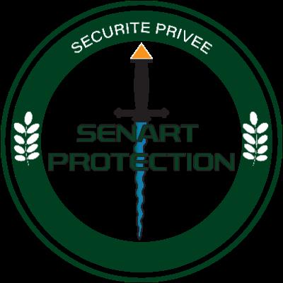 Senart Protection