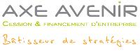 Logo Axe Avenir