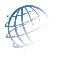 Logo Dynamic Web