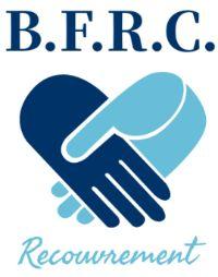 Logo BFRC