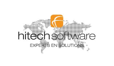 hitechsoftware