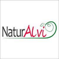 Logo Naturalvi