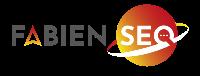 Logo Fabien SEO