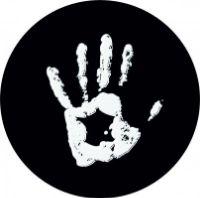 Logo Investipole