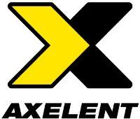 Logo Bmi Axelent
