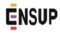 Logo Cgsat Sup Cg
