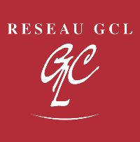 Logo GCL EXPERTISE COMPTABLE