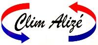 Logo Clim Alize