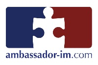 Logo Ambassador-Im