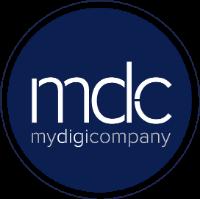 Logo MyDigiCompany