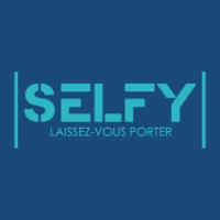 Logo Selfy