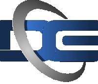 Logo Digit Evolution