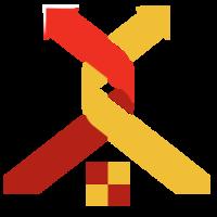 Logo Team Tatoo Gestion