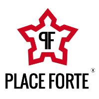 Logo Place Forte
