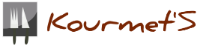 Logo Khdija Sedki