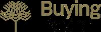 Logo Buyingpeers