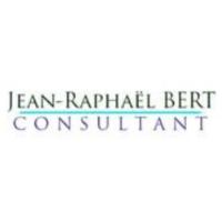 Logo Jean Raphael Bert Consultant