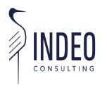 Logo INDEO Consulting