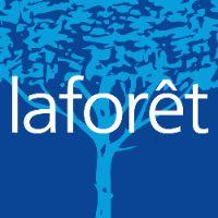 Logo Agence Immobilière Laforêt Quimper