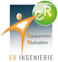 Logo Er Ingenierie