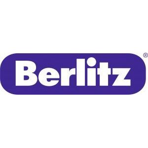 Logo Berlitz France