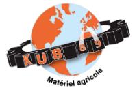 Logo KUB 89