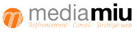 Logo Mediamiu