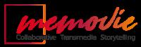 Logo Memovie