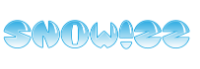 Logo Snowizz