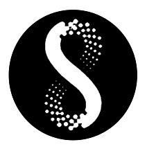 Logo Spectrum Studios
