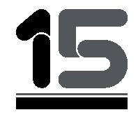 Logo 15 Prod
