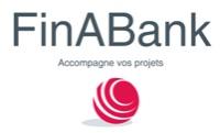 Logo FinABank