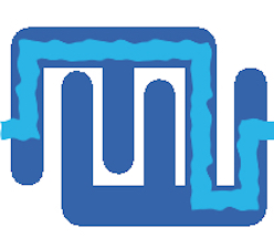 Logo Europaz