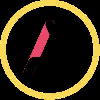 Logo App And Go